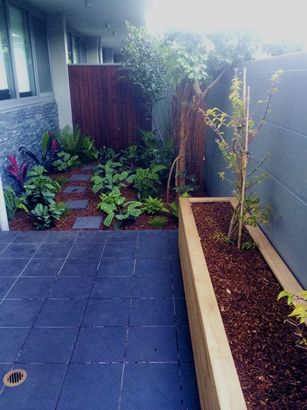 Planter Boxes Sydney Timber Garden Box 10 Off