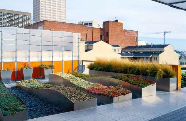 landscape design awards nsw