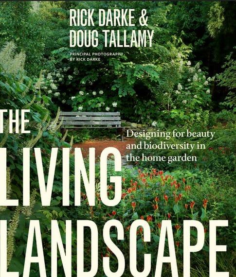 landscape design books sydney