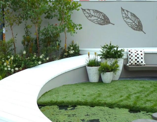 landscape design tafe nsw