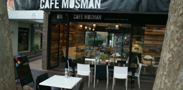 cafe mosman littleeats.com.au