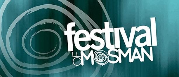 festival of mosman