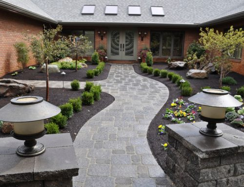 What Are Hardscapes? Know The Basics of Hardscape Landscaping