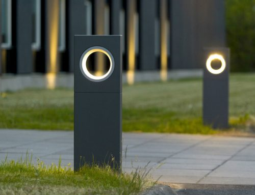 A Guide on Low Voltage Lighting For Your Landscape