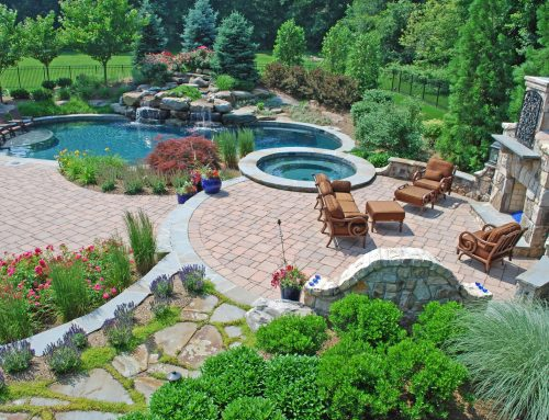 Making Your Backyard a Natural Sanctuary is Easier Than You Think