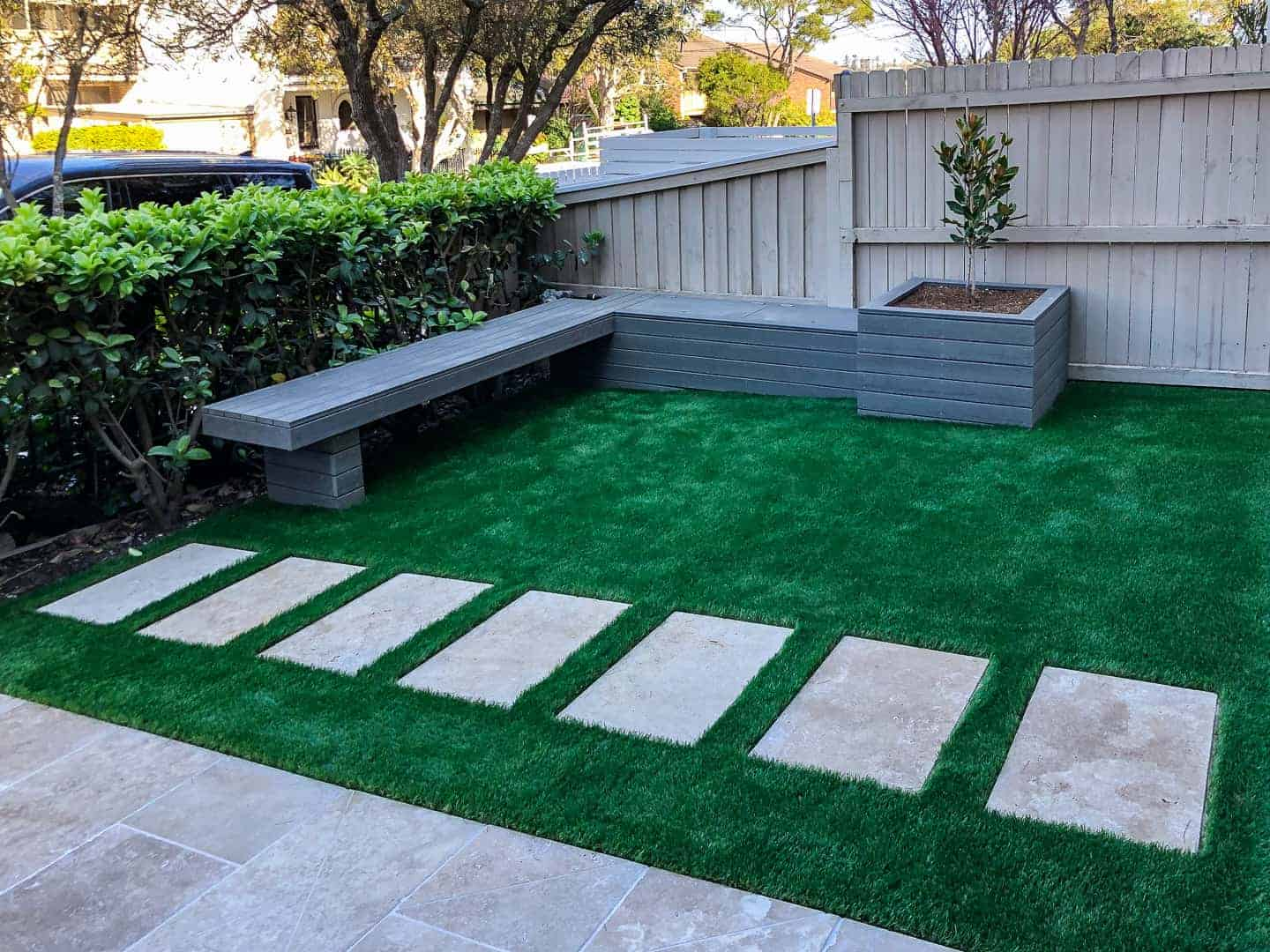 NBG Landscapes Bondi Junction (7)