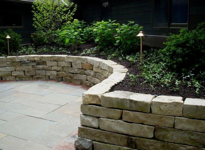 lannon stone