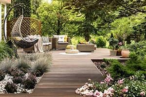 backyard-landscaping-Sydney-mobile